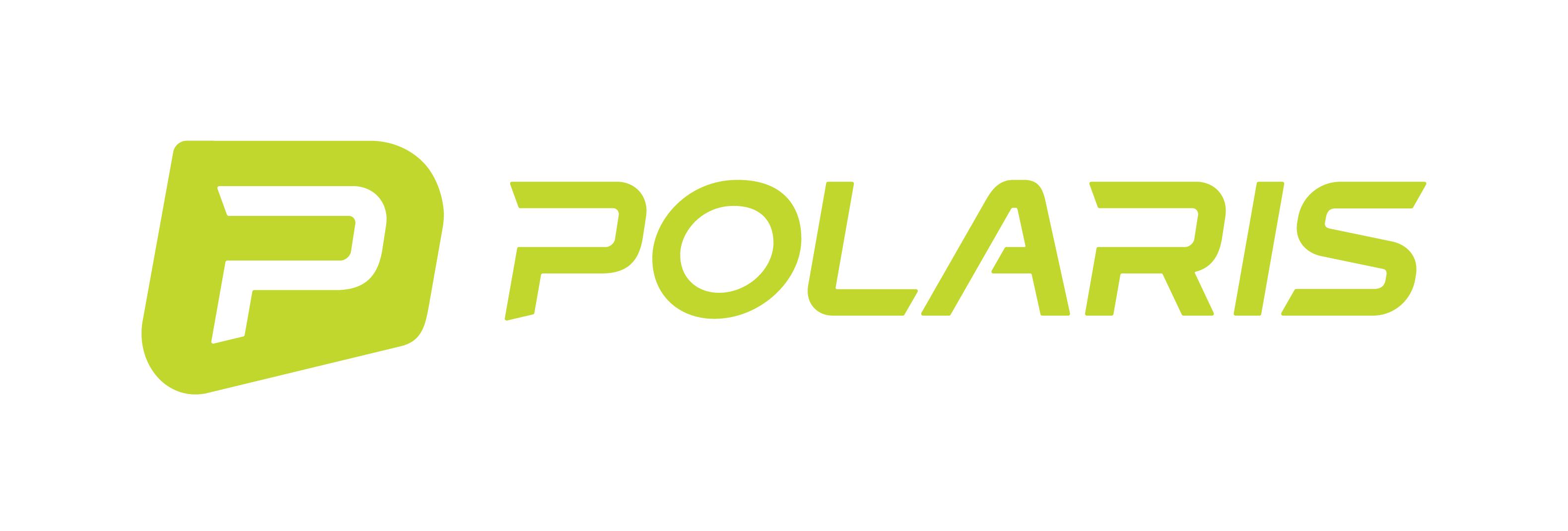 Green_Polaris_Linear (1)
