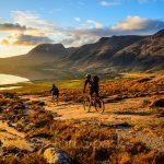 Ultimate Scottish Road Trip 9